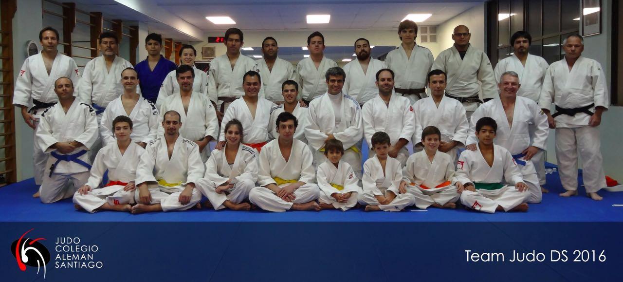 team-judo-ds-2016