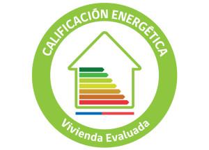 Evaluador Energético CEV